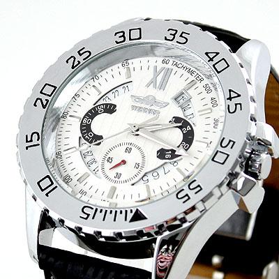 Часы Fashion в Донецке